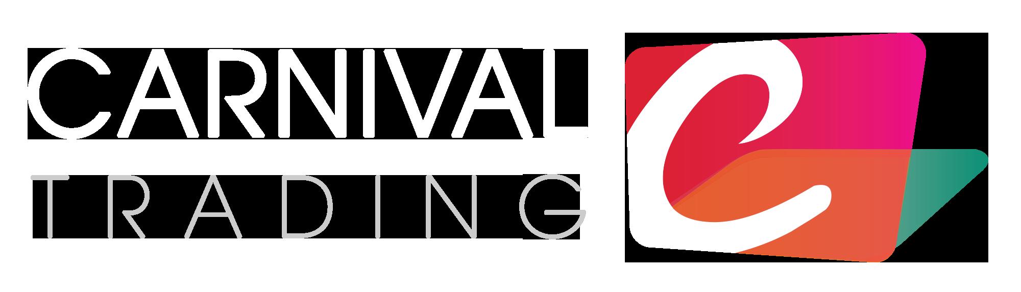 CARNIVAL TRADING